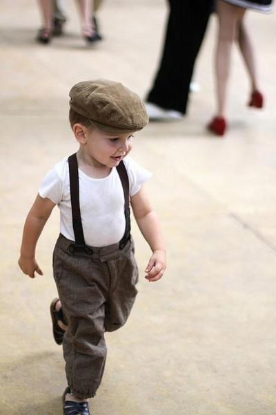 cute-and-modern-babies-7