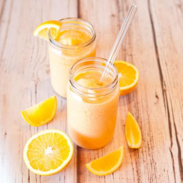 Creamy-orange-Push-Up-Smoothie-1