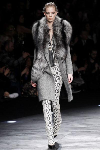 Milan-Fashion-Week–Fall-Winter-2014-15-1