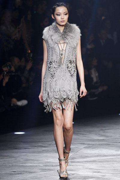 Milan-Fashion-Week–Fall-Winter-2014-15-10