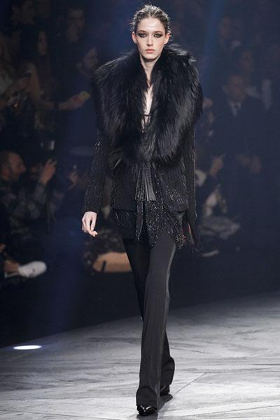 Milan-Fashion-Week–Fall-Winter-2014-15-11