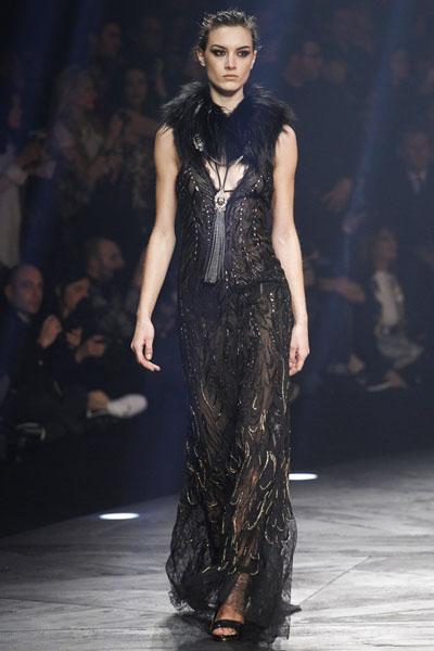 Milan-Fashion-Week–Fall-Winter-2014-15-12