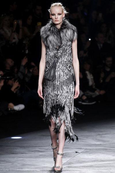 Milan-Fashion-Week–Fall-Winter-2014-15-3