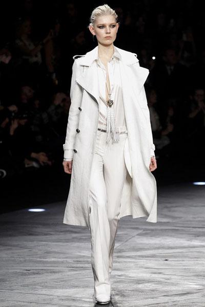 Milan-Fashion-Week–Fall-Winter-2014-15-4