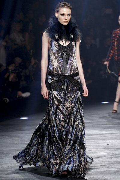 Milan-Fashion-Week–Fall-Winter-2014-15-5