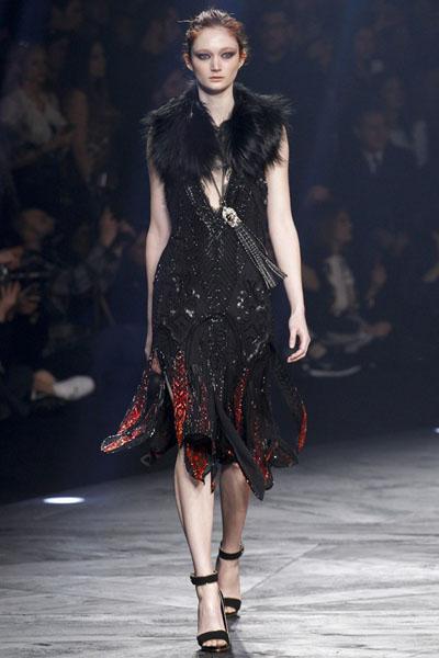 Milan-Fashion-Week–Fall-Winter-2014-15-6