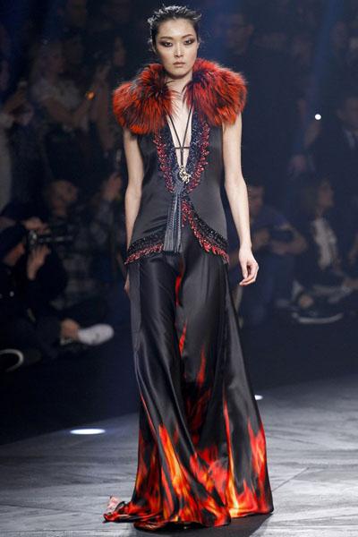 Milan-Fashion-Week–Fall-Winter-2014-15-8