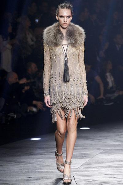 Milan-Fashion-Week–Fall-Winter-2014-15-9
