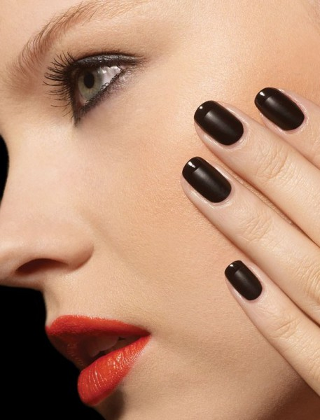 Nail-art-inspiration-1