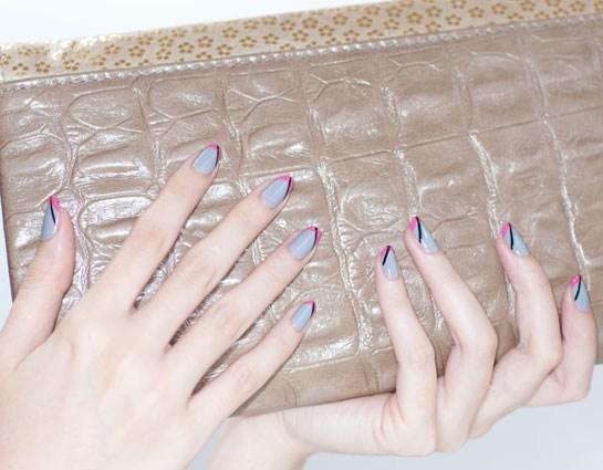 Nail-art-inspiration-17