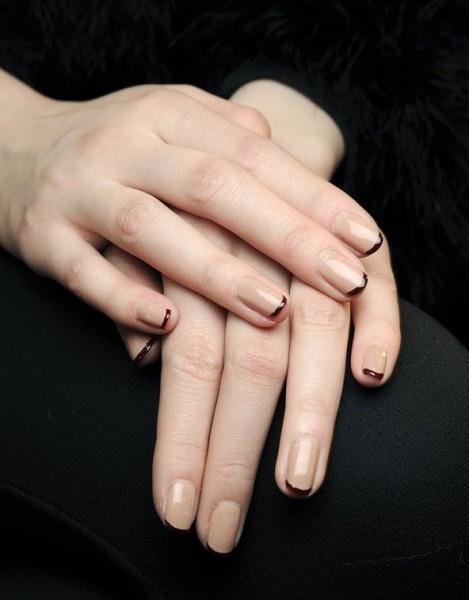 Nail-art-inspiration-19