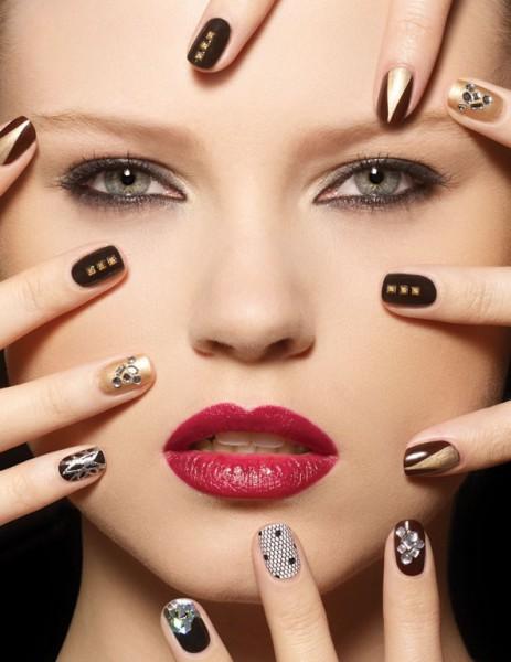 Nail-art-inspiration-2