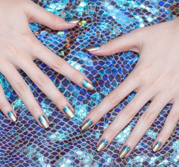 Nail-art-inspiration-3