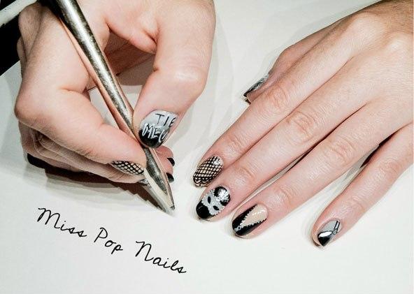 Nail-art-inspiration-4