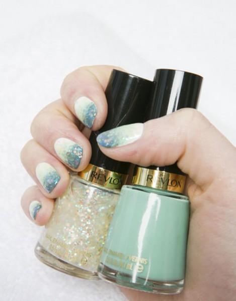 Nail-art-inspiration-5