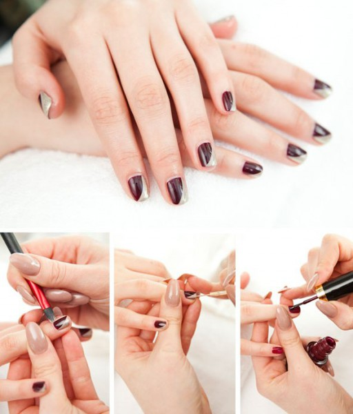 Nail-art-inspiration-6
