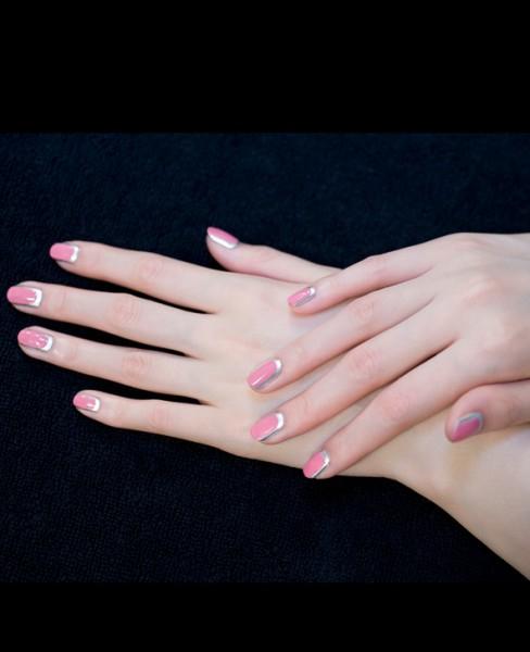 Nail-art-inspiration-7