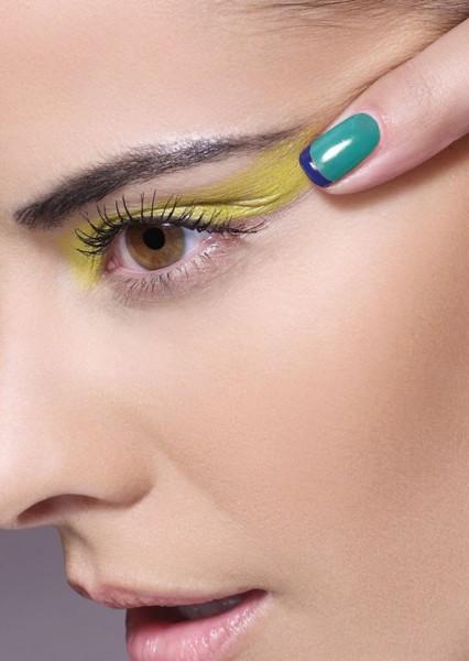 Nail-art-inspiration-8