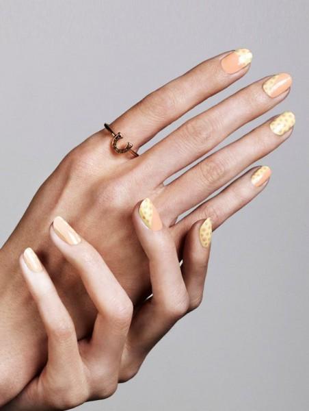 Nail-art-inspiration-9
