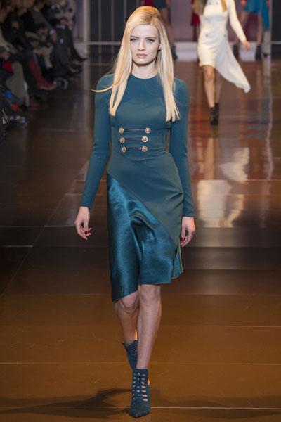 Versace-at-Milan-Fashion-Week-Fall-Winter-2014-15-1
