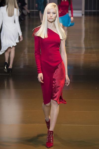Versace-at-Milan-Fashion-Week-Fall-Winter-2014-15-2
