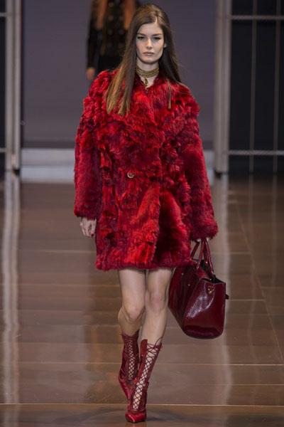 Versace-at-Milan-Fashion-Week-Fall-Winter-2014-15-3