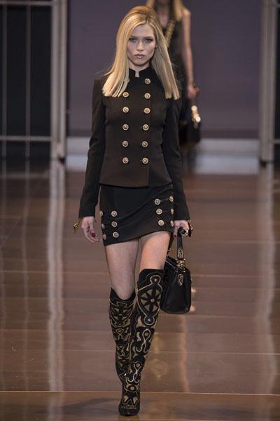 Versace-at-Milan-Fashion-Week-Fall-Winter-2014-15-4