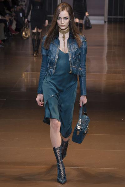 Versace-at-Milan-Fashion-Week-Fall-Winter-2014-15-6