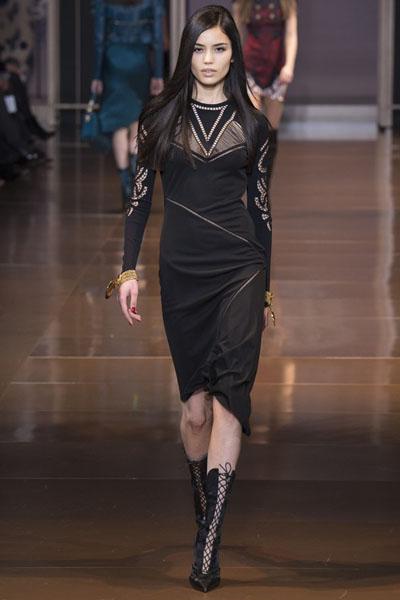 Versace-at-Milan-Fashion-Week-Fall-Winter-2014-15-7