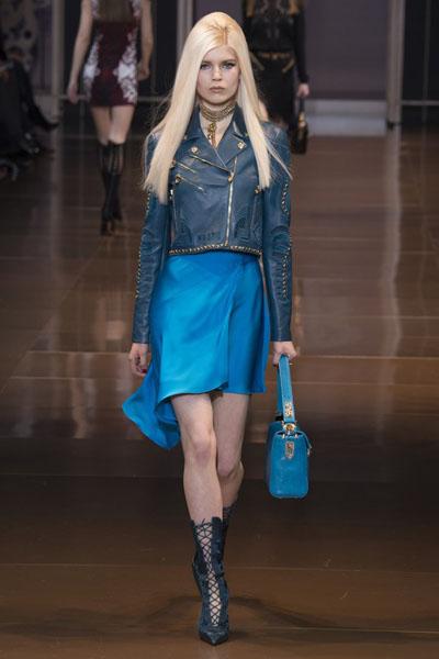 Versace-at-Milan-Fashion-Week-Fall-Winter-2014-15-8