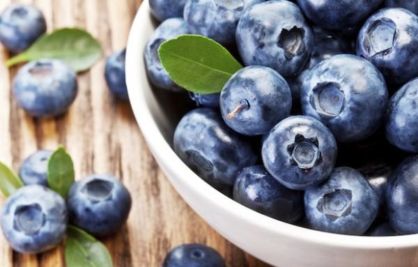 blueberries-a-handful-of-health-2