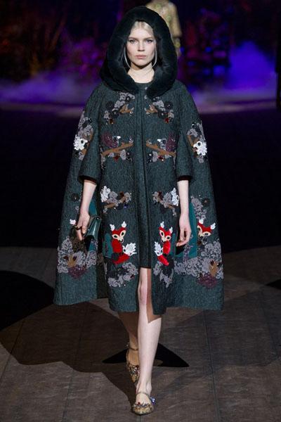 giorgio-armani-gucci-dolce-and-gabbana-emilio-pucci-at-milan-fashion-week-fallwinter-201415-11