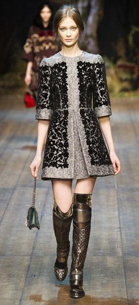 giorgio-armani-gucci-dolce-and-gabbana-emilio-pucci-at-milan-fashion-week-fallwinter-201415-12