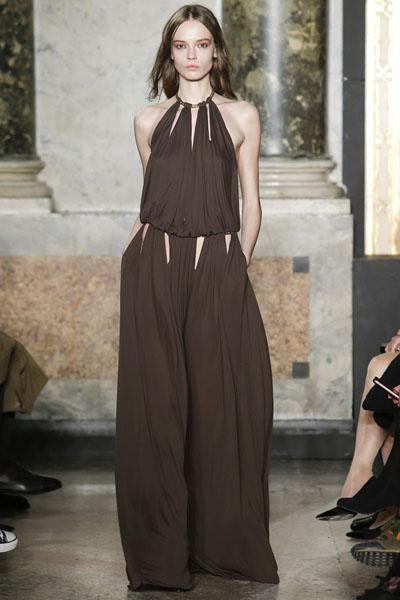 giorgio-armani-gucci-dolce-and-gabbana-emilio-pucci-at-milan-fashion-week-fallwinter-201415-19