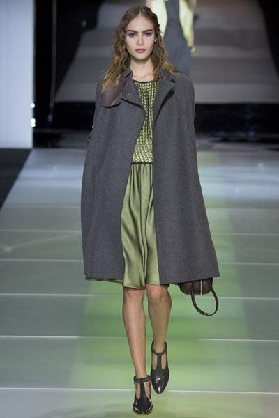 giorgio-armani-gucci-dolce-and-gabbana-emilio-pucci-at-milan-fashion-week-fallwinter-201415-3