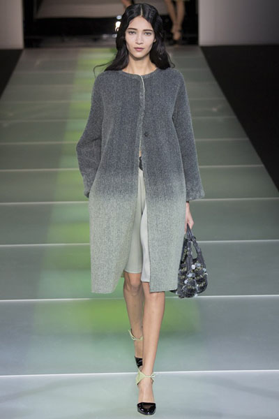 giorgio-armani-gucci-dolce-and-gabbana-emilio-pucci-at-milan-fashion-week-fallwinter-201415-4