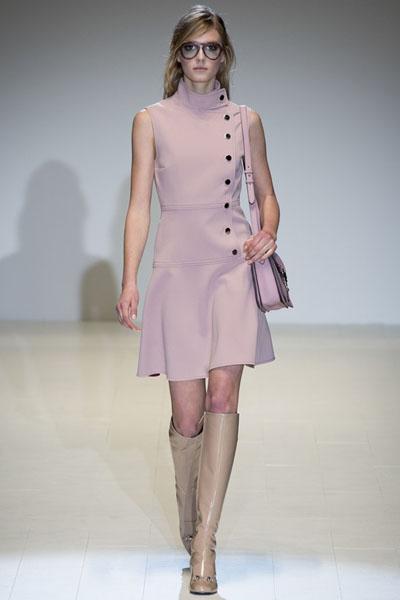 giorgio-armani-gucci-dolce-and-gabbana-emilio-pucci-at-milan-fashion-week-fallwinter-201415-8