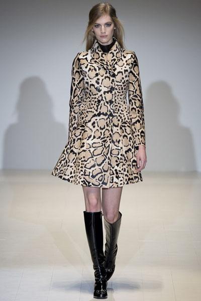 giorgio-armani-gucci-dolce-and-gabbana-emilio-pucci-at-milan-fashion-week-fallwinter-201415-9