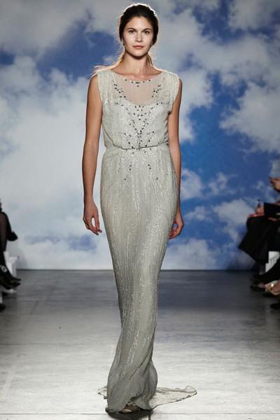 Bridal-fashion-week-spring-2015-1