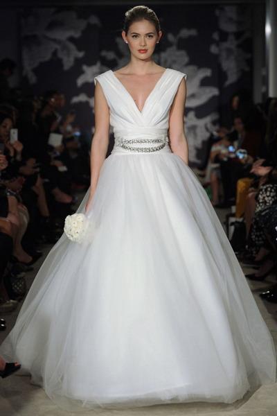 Bridal-fashion-week-spring-2015-11