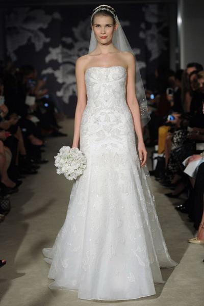 Bridal-fashion-week-spring-2015-12