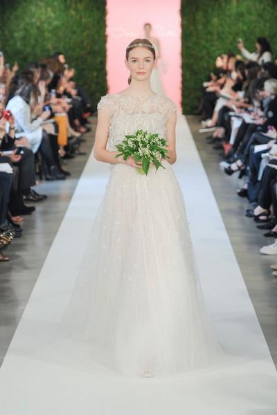 Bridal-fashion-week-spring-2015-13