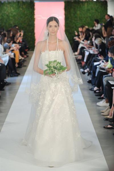 Bridal-fashion-week-spring-2015-14