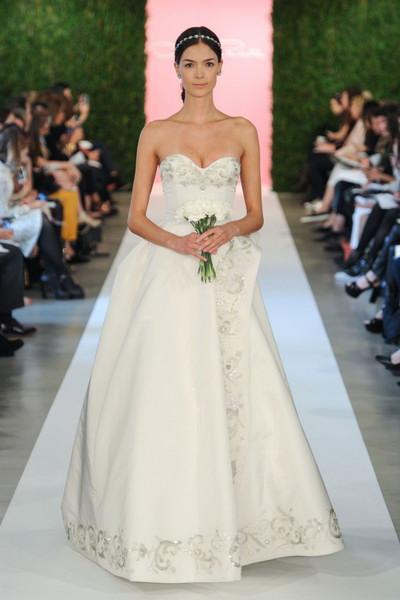 Bridal-fashion-week-spring-2015-15