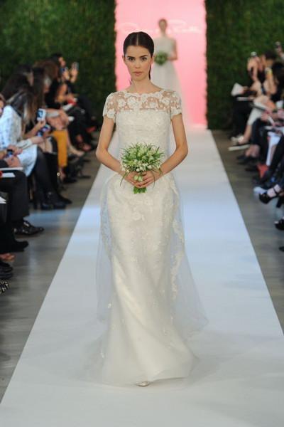 Bridal-fashion-week-spring-2015-16