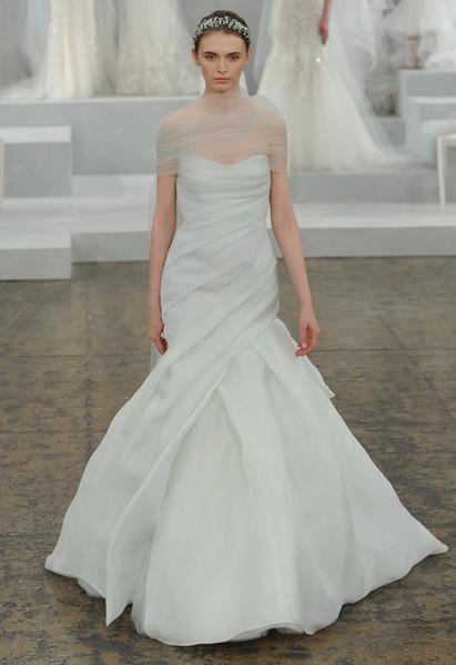 Bridal-fashion-week-spring-2015-18