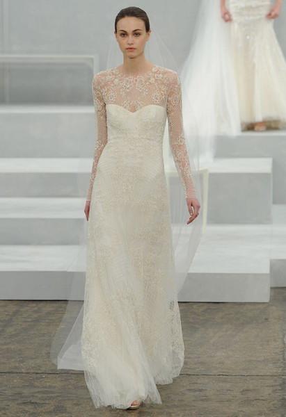 Bridal-fashion-week-spring-2015-19