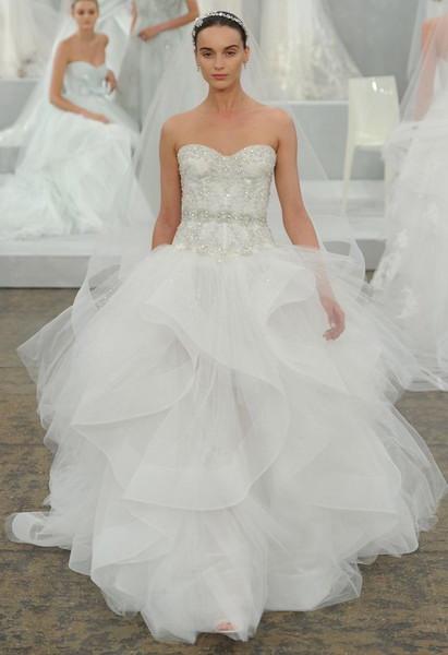 Bridal-fashion-week-spring-2015-20