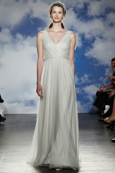 Bridal-fashion-week-spring-2015-3