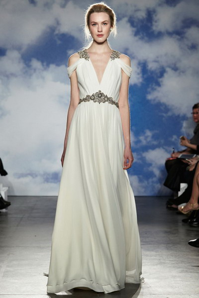 Bridal-fashion-week-spring-2015-4